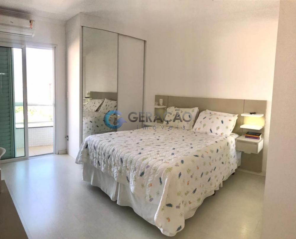 Alugar Apartamento / Padrão em São José dos Campos apenas R$ 5.000,00 - Foto 31