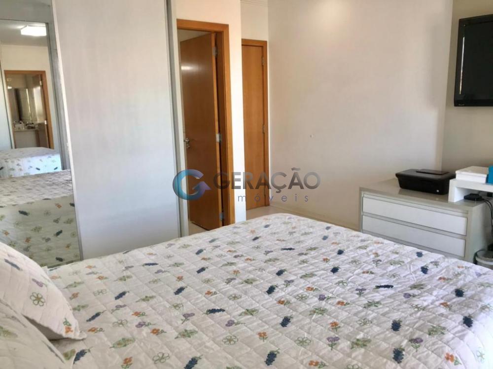Alugar Apartamento / Padrão em São José dos Campos apenas R$ 5.000,00 - Foto 32