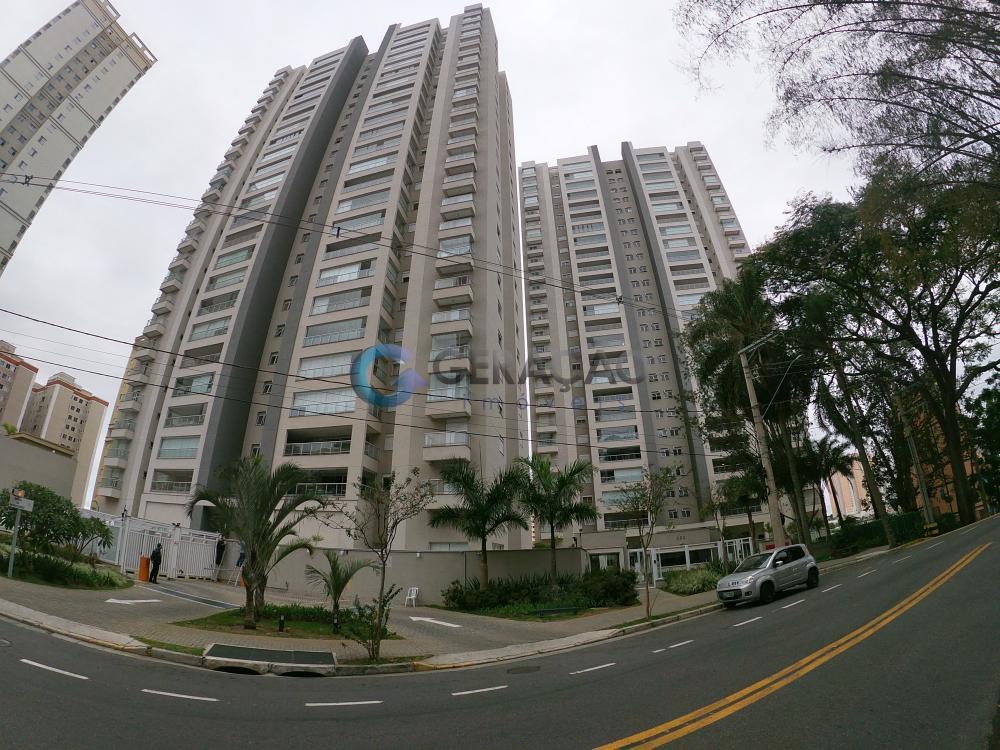 Alugar Apartamento / Padrão em São José dos Campos R$ 7.000,00 - Foto 2