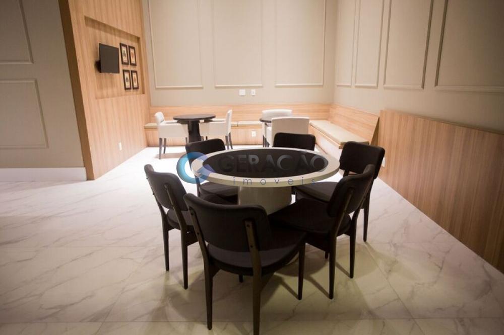 Alugar Apartamento / Padrão em São José dos Campos R$ 7.000,00 - Foto 21