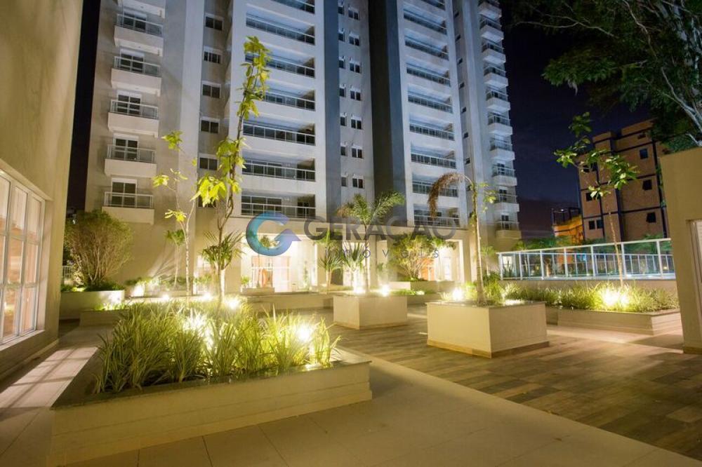 Alugar Apartamento / Padrão em São José dos Campos R$ 7.000,00 - Foto 26