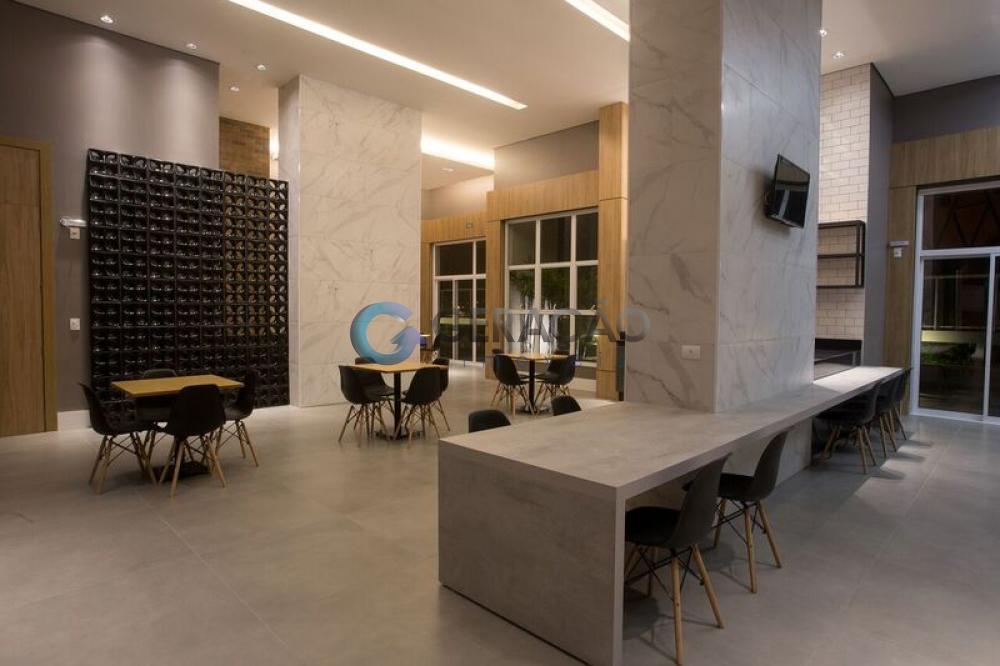 Alugar Apartamento / Padrão em São José dos Campos R$ 7.000,00 - Foto 25