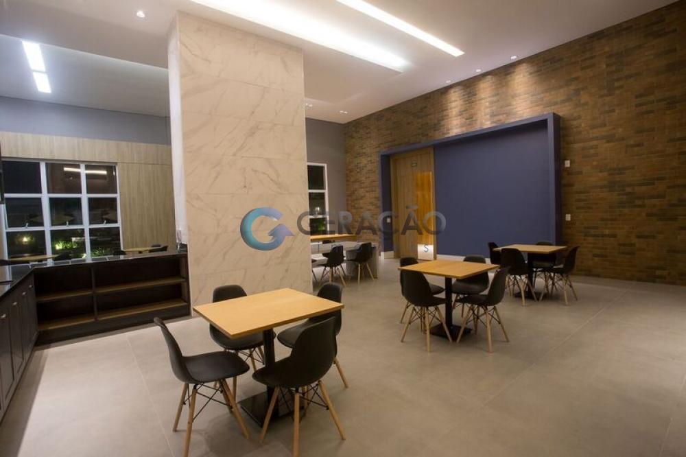 Alugar Apartamento / Padrão em São José dos Campos R$ 7.000,00 - Foto 35