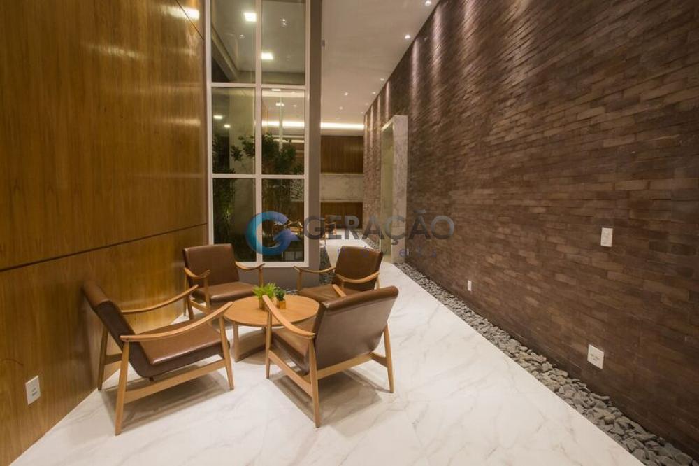 Alugar Apartamento / Padrão em São José dos Campos R$ 7.000,00 - Foto 34