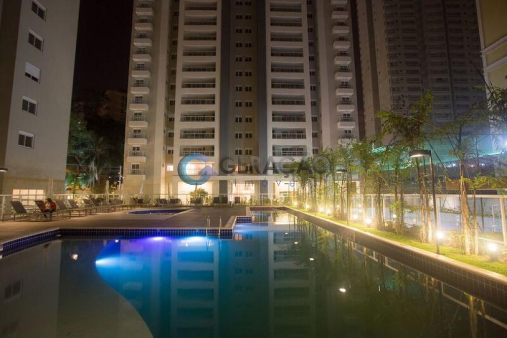 Alugar Apartamento / Padrão em São José dos Campos R$ 7.000,00 - Foto 28