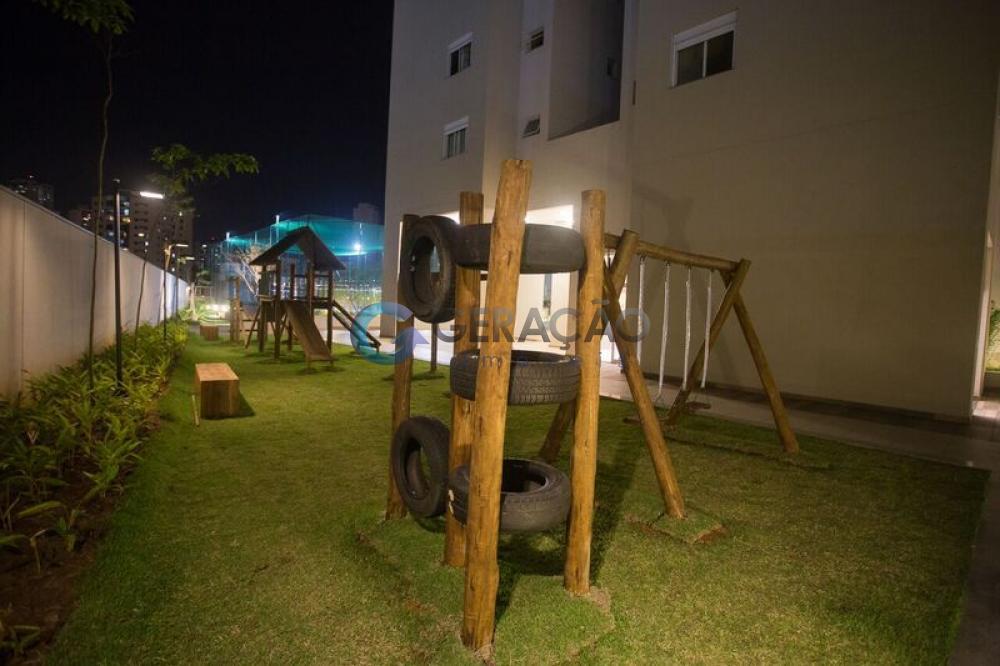 Alugar Apartamento / Padrão em São José dos Campos R$ 7.000,00 - Foto 23