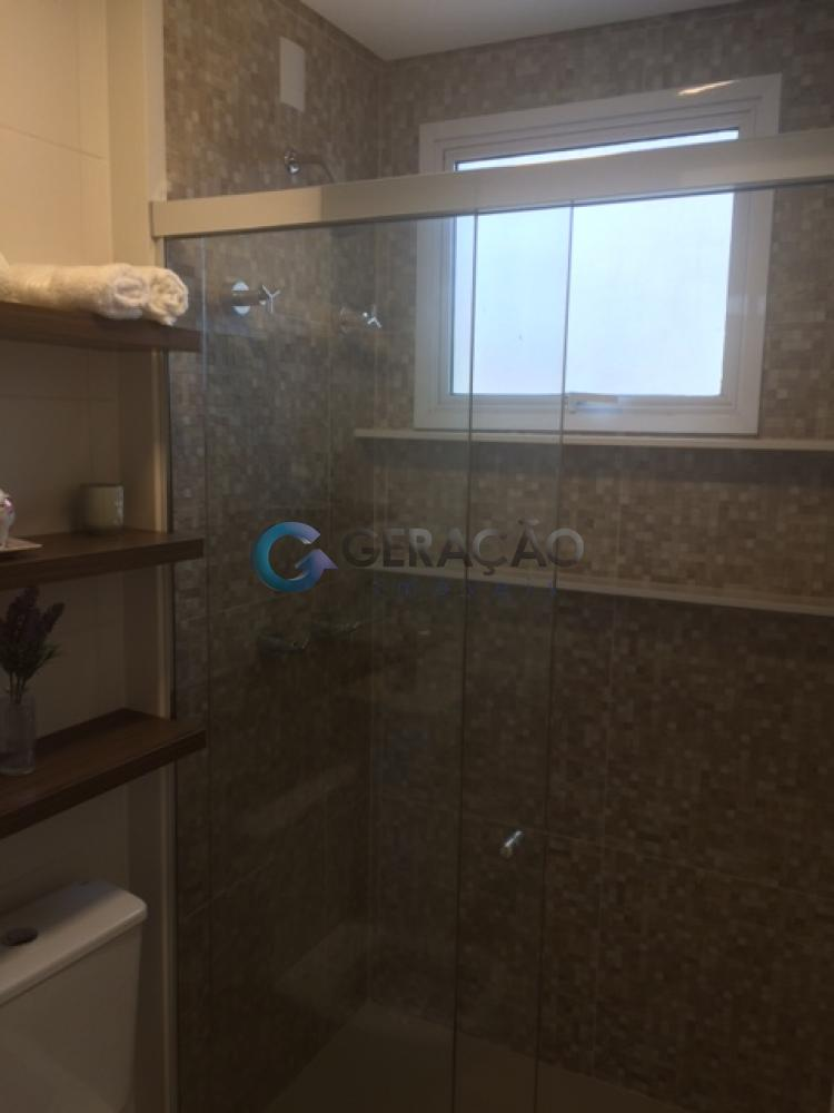 Alugar Apartamento / Padrão em São José dos Campos R$ 7.000,00 - Foto 18
