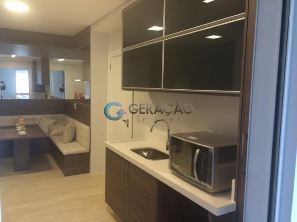 Alugar Apartamento / Padrão em São José dos Campos R$ 7.000,00 - Foto 15
