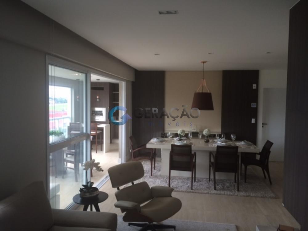 Alugar Apartamento / Padrão em São José dos Campos R$ 7.000,00 - Foto 4