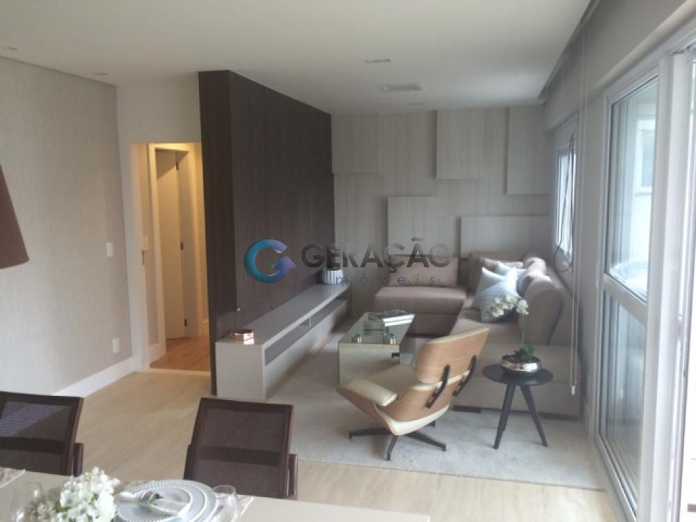 Alugar Apartamento / Padrão em São José dos Campos R$ 7.000,00 - Foto 7