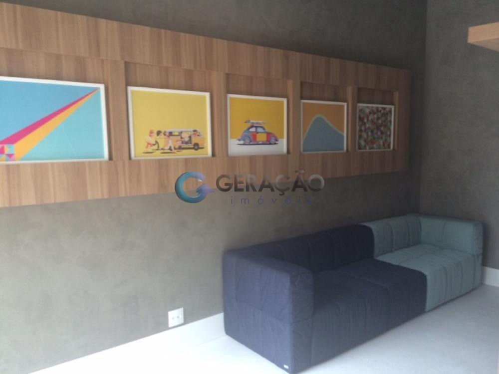 Alugar Apartamento / Padrão em São José dos Campos R$ 7.000,00 - Foto 37