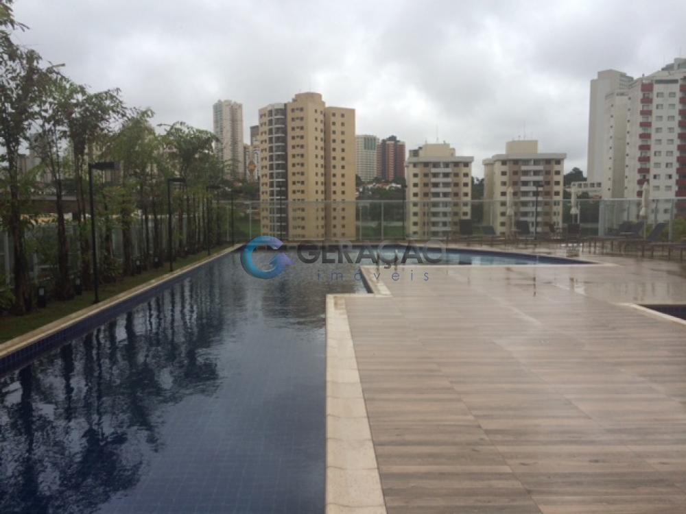 Alugar Apartamento / Padrão em São José dos Campos R$ 7.000,00 - Foto 27