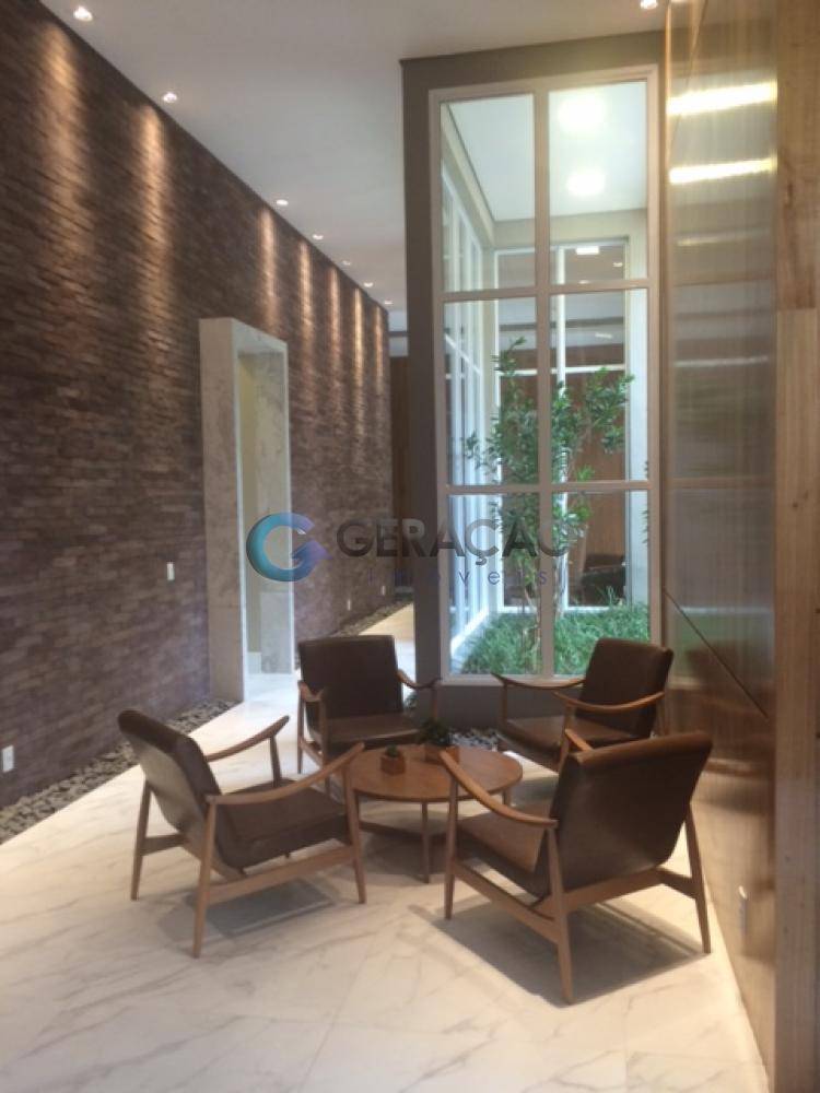 Alugar Apartamento / Padrão em São José dos Campos R$ 7.000,00 - Foto 44