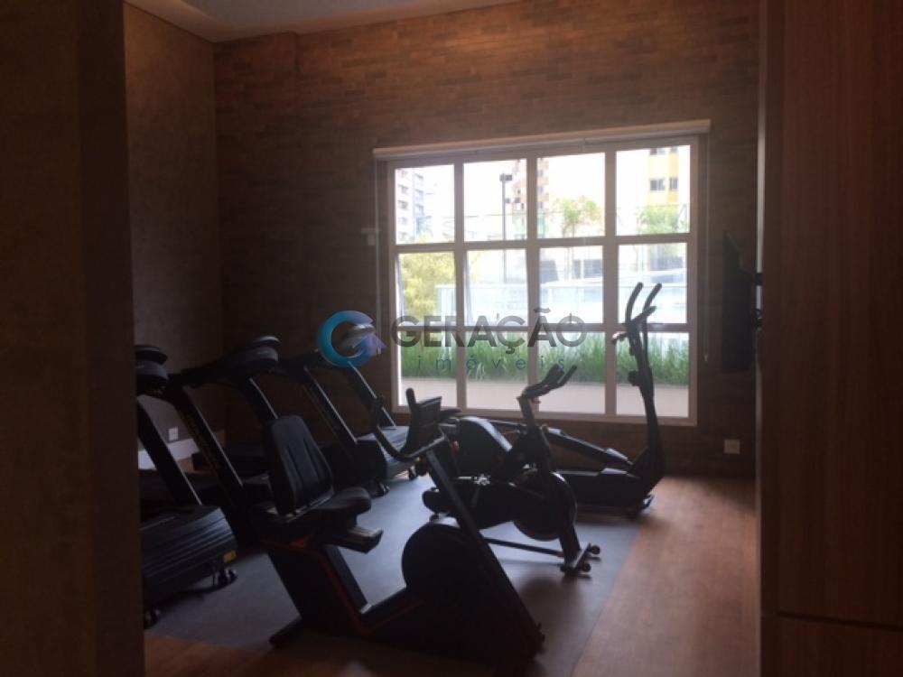 Alugar Apartamento / Padrão em São José dos Campos R$ 7.000,00 - Foto 46