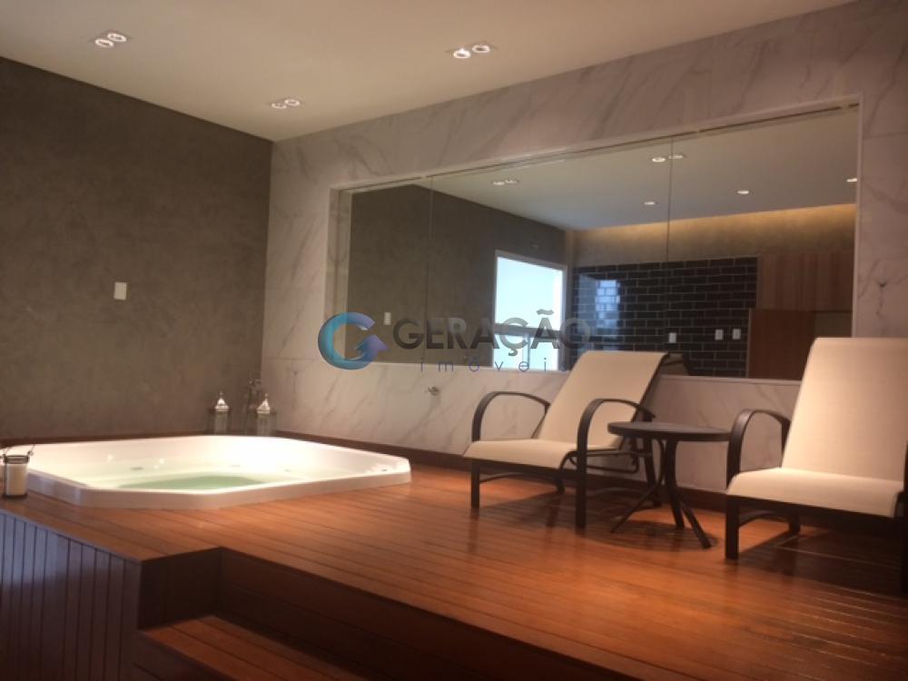 Alugar Apartamento / Padrão em São José dos Campos R$ 7.000,00 - Foto 51