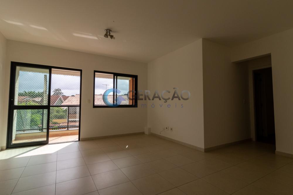 Alugar Apartamento / Padrão em São José dos Campos apenas R$ 2.900,00 - Foto 1