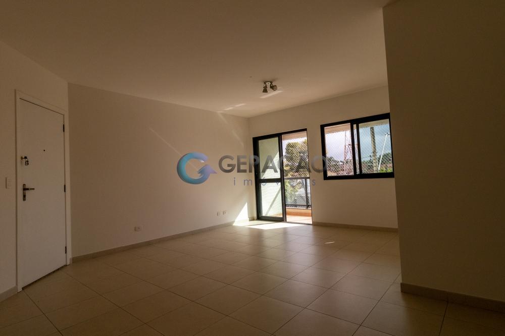 Alugar Apartamento / Padrão em São José dos Campos apenas R$ 2.900,00 - Foto 2