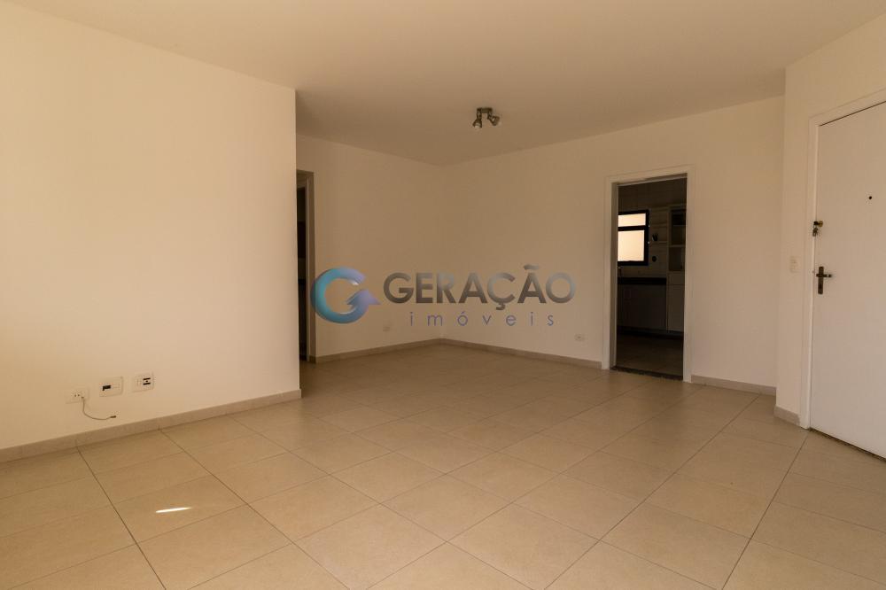 Alugar Apartamento / Padrão em São José dos Campos apenas R$ 2.900,00 - Foto 3