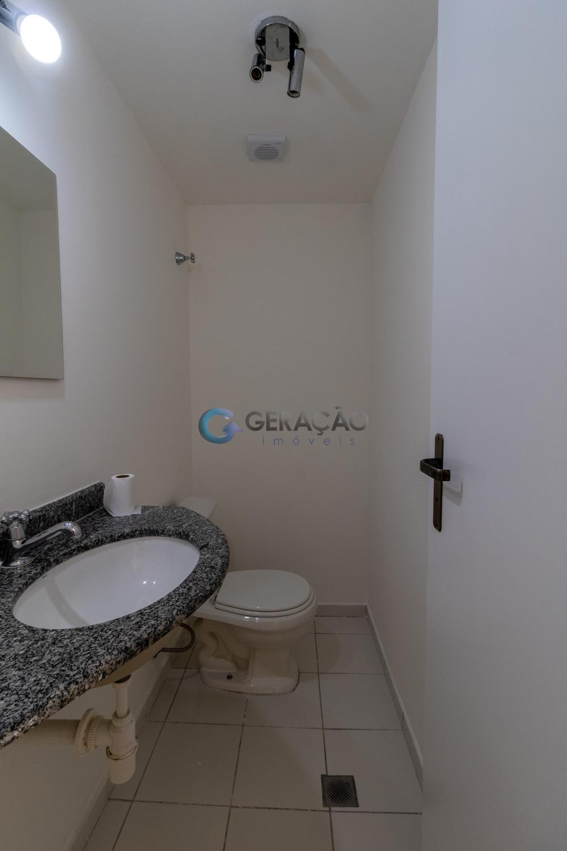 Alugar Apartamento / Padrão em São José dos Campos R$ 2.900,00 - Foto 6