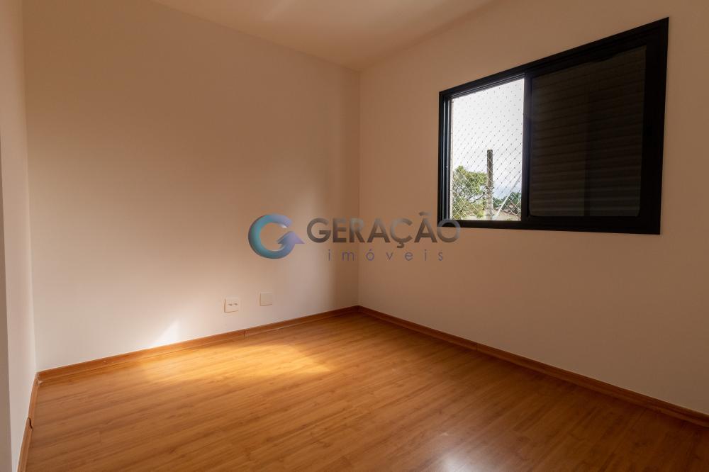 Alugar Apartamento / Padrão em São José dos Campos apenas R$ 2.900,00 - Foto 8