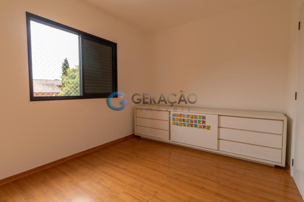 Alugar Apartamento / Padrão em São José dos Campos apenas R$ 2.900,00 - Foto 9