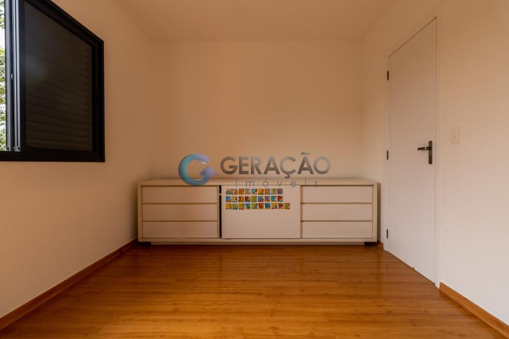 Alugar Apartamento / Padrão em São José dos Campos R$ 2.900,00 - Foto 10