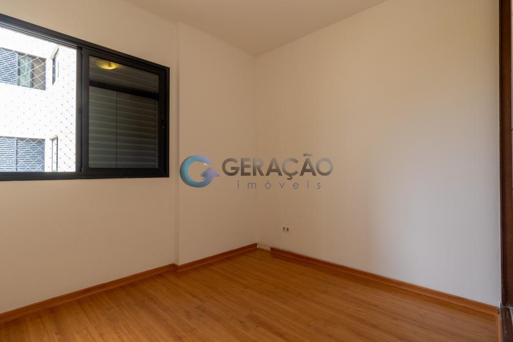 Alugar Apartamento / Padrão em São José dos Campos apenas R$ 2.900,00 - Foto 11