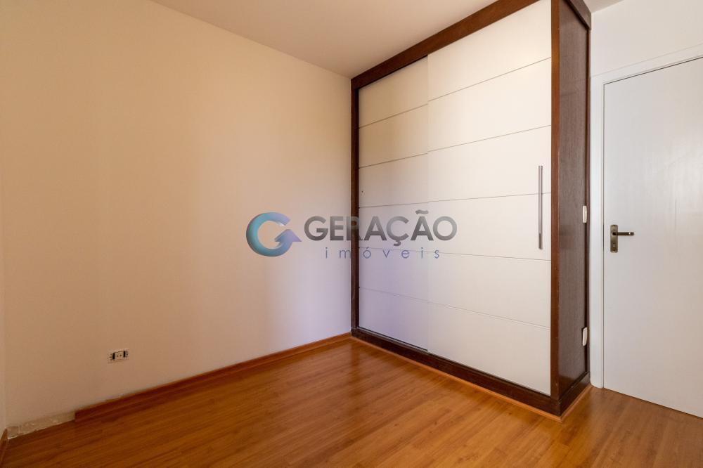 Alugar Apartamento / Padrão em São José dos Campos R$ 2.900,00 - Foto 12