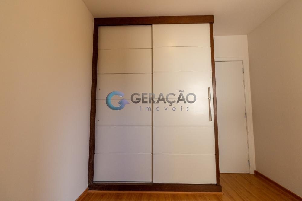 Alugar Apartamento / Padrão em São José dos Campos apenas R$ 2.900,00 - Foto 13