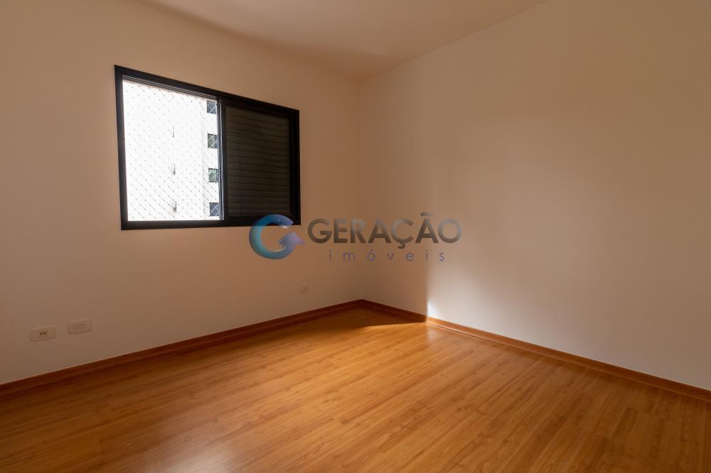 Alugar Apartamento / Padrão em São José dos Campos R$ 2.900,00 - Foto 14