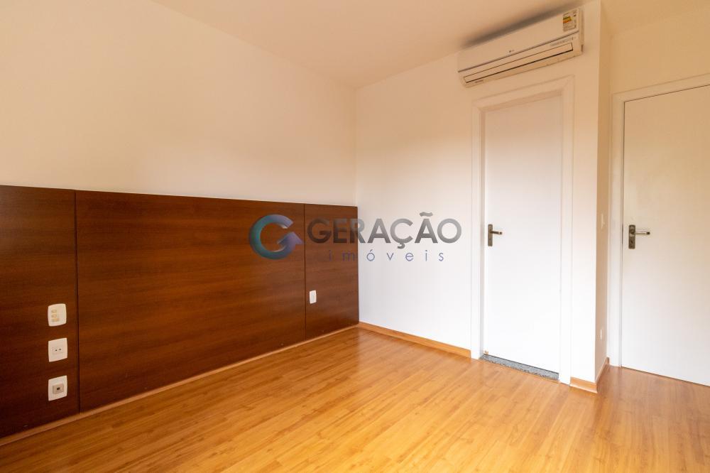 Alugar Apartamento / Padrão em São José dos Campos apenas R$ 2.900,00 - Foto 15