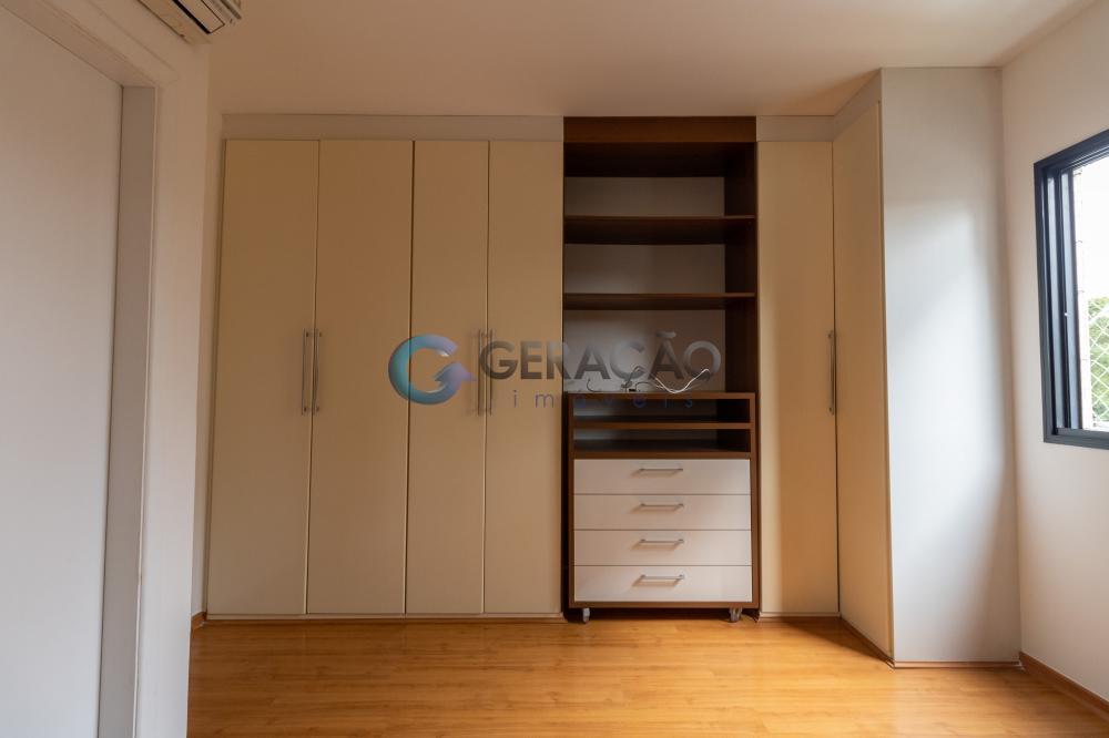Alugar Apartamento / Padrão em São José dos Campos apenas R$ 2.900,00 - Foto 16