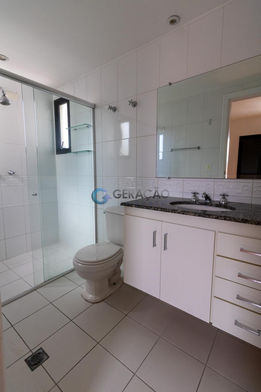 Alugar Apartamento / Padrão em São José dos Campos R$ 2.900,00 - Foto 17