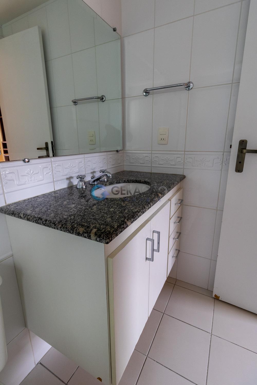 Alugar Apartamento / Padrão em São José dos Campos R$ 2.900,00 - Foto 18