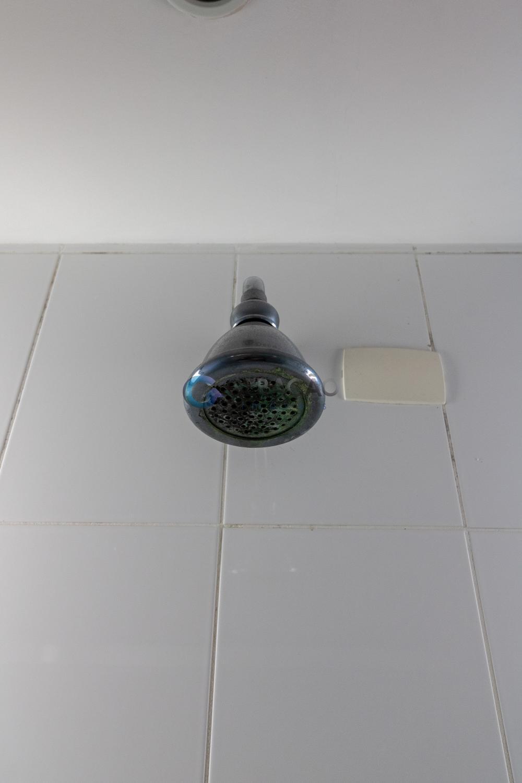 Alugar Apartamento / Padrão em São José dos Campos R$ 2.900,00 - Foto 19
