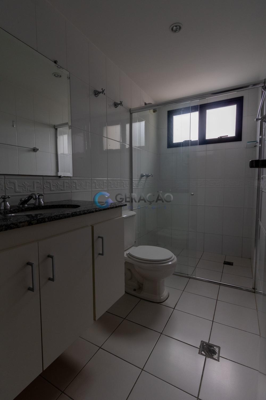 Alugar Apartamento / Padrão em São José dos Campos apenas R$ 2.900,00 - Foto 22