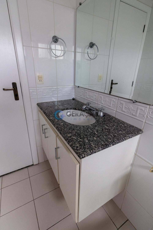 Alugar Apartamento / Padrão em São José dos Campos R$ 2.900,00 - Foto 23