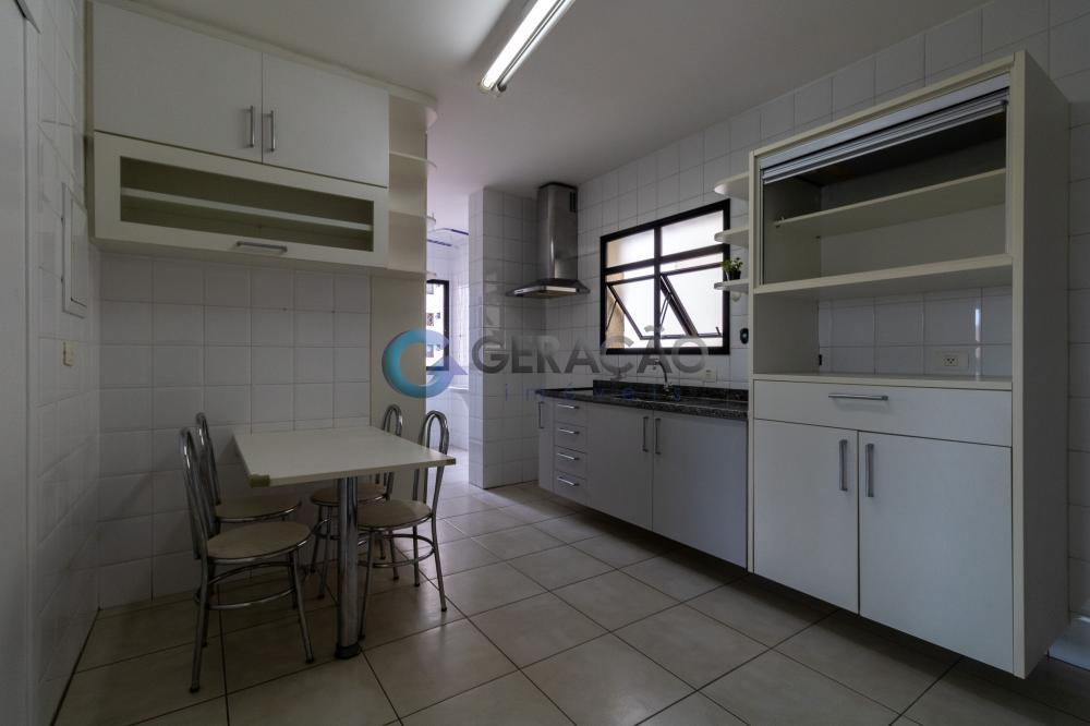 Alugar Apartamento / Padrão em São José dos Campos R$ 2.900,00 - Foto 25