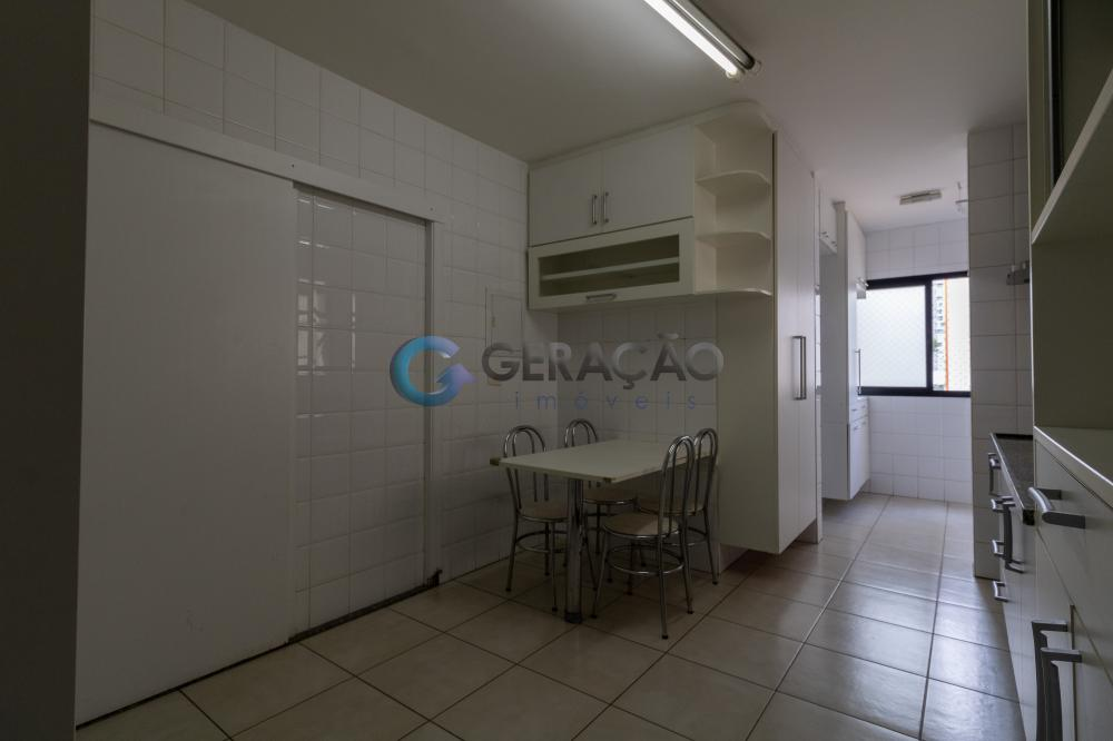 Alugar Apartamento / Padrão em São José dos Campos apenas R$ 2.900,00 - Foto 26