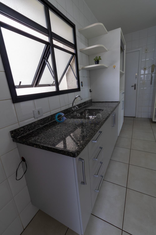 Alugar Apartamento / Padrão em São José dos Campos R$ 2.900,00 - Foto 28