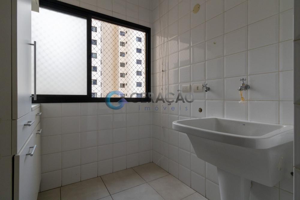 Alugar Apartamento / Padrão em São José dos Campos apenas R$ 2.900,00 - Foto 29