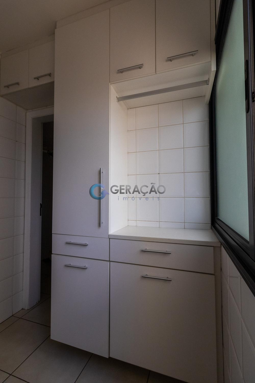 Alugar Apartamento / Padrão em São José dos Campos R$ 2.900,00 - Foto 30