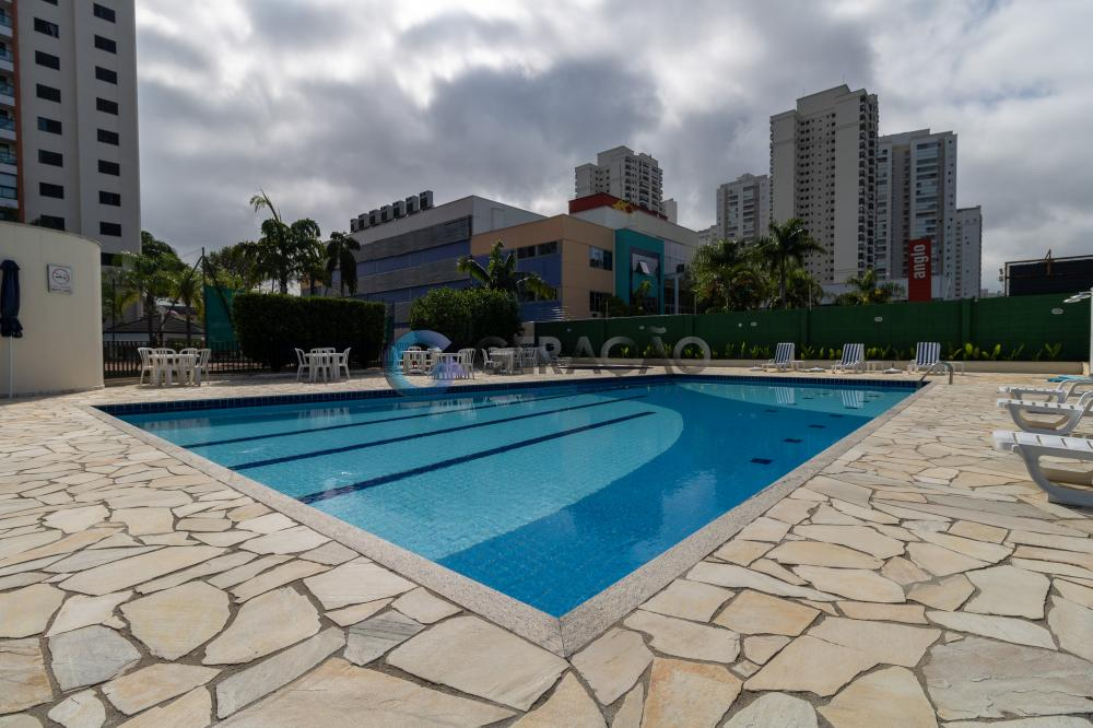 Alugar Apartamento / Padrão em São José dos Campos apenas R$ 2.900,00 - Foto 31