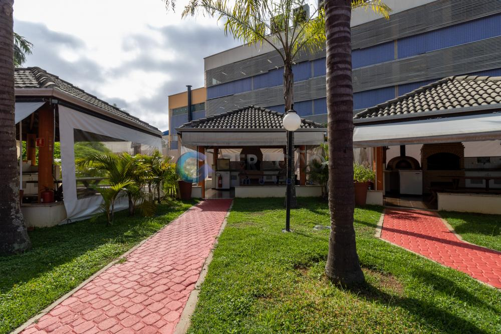 Alugar Apartamento / Padrão em São José dos Campos apenas R$ 2.900,00 - Foto 33