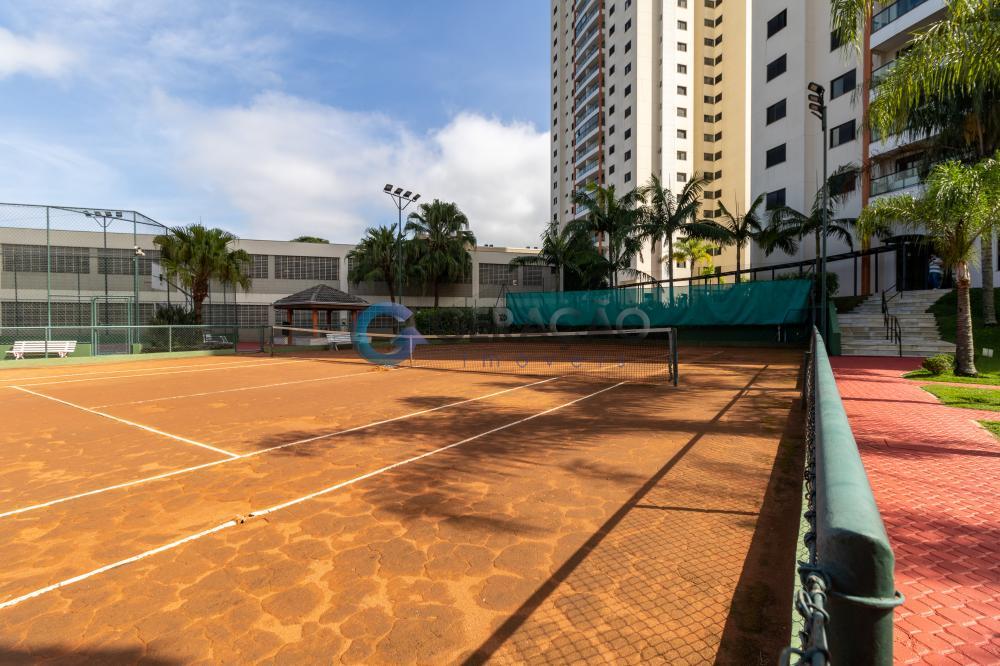 Alugar Apartamento / Padrão em São José dos Campos R$ 2.900,00 - Foto 34