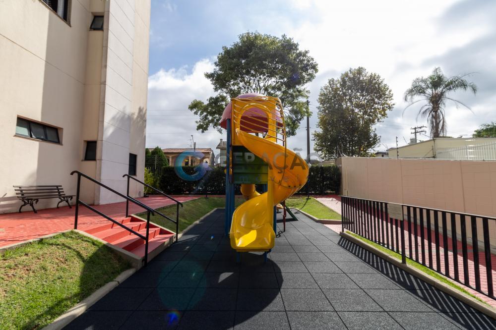 Alugar Apartamento / Padrão em São José dos Campos apenas R$ 2.900,00 - Foto 35