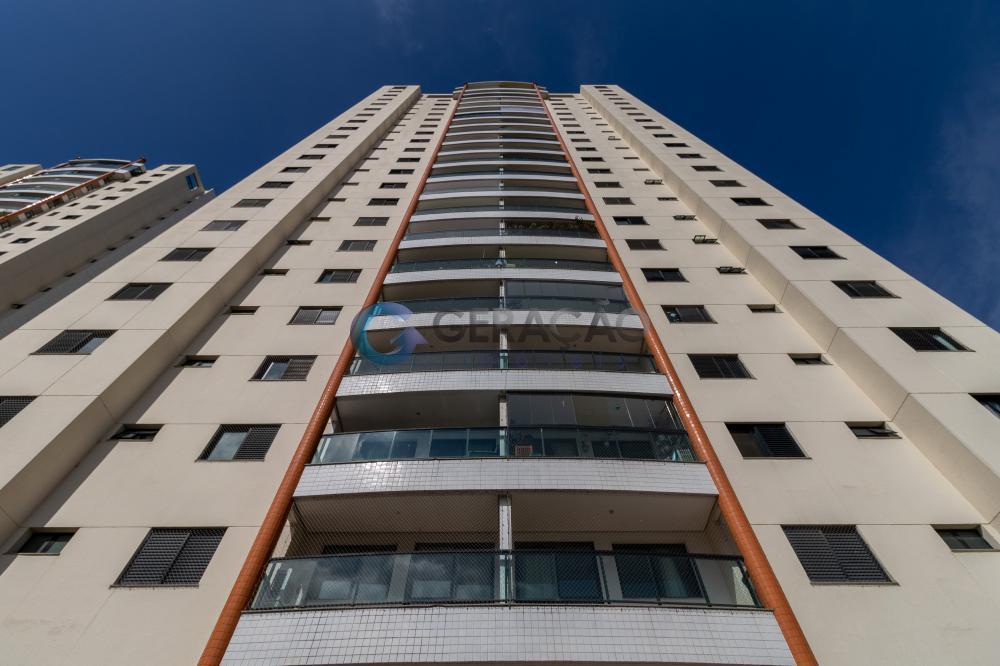 Alugar Apartamento / Padrão em São José dos Campos apenas R$ 2.900,00 - Foto 36