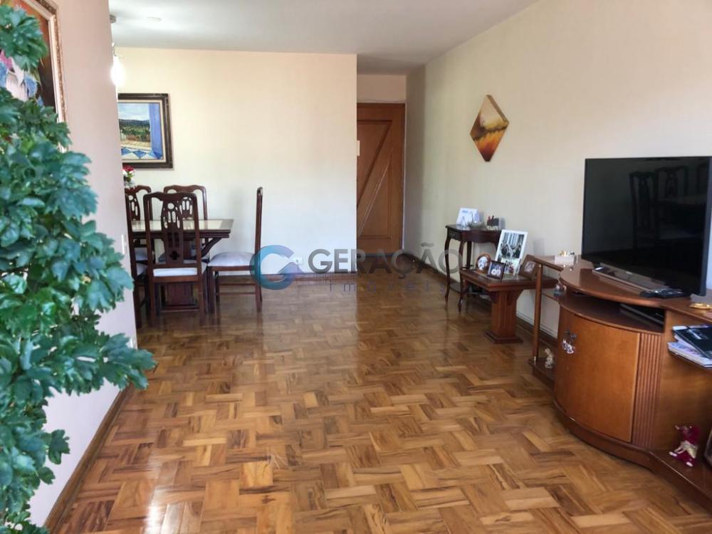 Comprar Apartamento / Padrão em São José dos Campos apenas R$ 320.000,00 - Foto 1