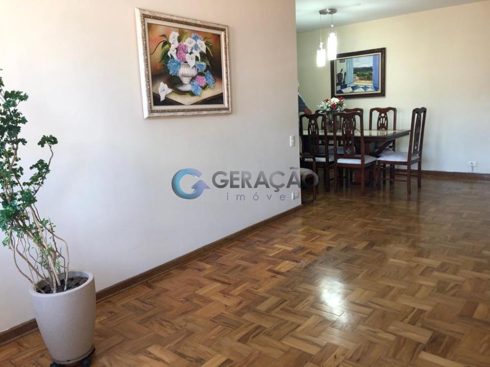 Comprar Apartamento / Padrão em São José dos Campos apenas R$ 320.000,00 - Foto 2