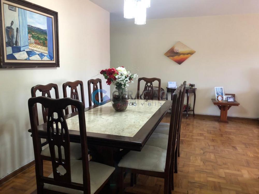 Comprar Apartamento / Padrão em São José dos Campos R$ 320.000,00 - Foto 4